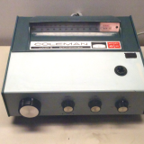 Spectrophotometr